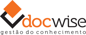 logotipo docwise