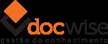 Docwise Logo